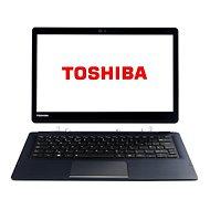 Toshiba Portégé X30T-E-19N Magnesium Onyx Blue - Tablet PC
