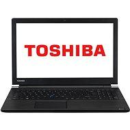 Toshiba Tecra A50-EC-156 - Notebook