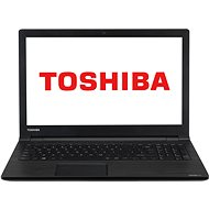 Toshiba Satellite Pro A50-EC-15F - Notebook