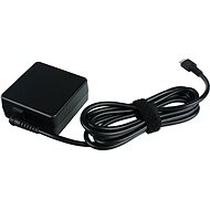 Toshiba USB-C PD3.0 45W (X20W, X30, X40) 3 Pin - Napájací adaptér