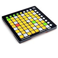 NOVATION Launchpad Mini MK2 - MIDI kontrolér