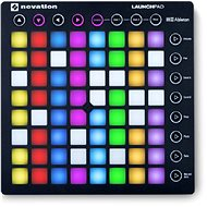 NOVATION Launchpad MK2 - MIDI kontrolér