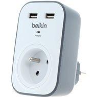 Belkin BSV103 - Prepäťová ochrana
