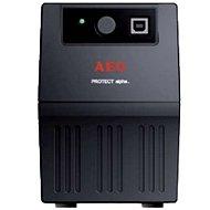 AEG UPS Protect Alpha 800