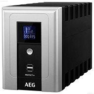 AEG UPS Protect A.1200