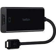 Belkin USB-C - HDMI, 0.15 - Redukcia