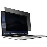 """Kensington pre MacBook Pro 13"""" Retina Model 2017, dvojsmerný, odnímateľný - Privátny filter"""