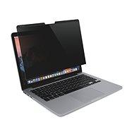"Kensington pre MacBook Pro 13"", magnetický - Privátny filter"