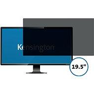 """Kensington pre 19,5"""",16:10, dvojsmerný, odpojiteľný - Privátny filter"""
