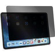 """Kensington Privacy Filter, 2-Way Removable for iPad Air/iPad Pro 9.7""""/iPad 2017 - Privacy Filter"""