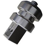 Kensingotn ClickSafe Security Anchor for wedge Lock Slot - Zámok pre notebook