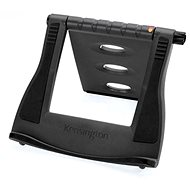 Kensington SmartFit Easy Riser Cooling Stand - Laptop Stand