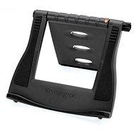 Kensington SmartFit Easy Riser - Podstavec pod notebook