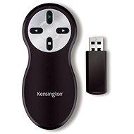 Kensington K33373EU - Laserové ukazovátko