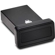 Kensington VeriMark™ Guard pre Windows, MacOS a ChromeOS, USB-A - Čítačka