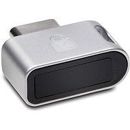 Kensington VeriMark™ Guard pre Windows, MacOS a ChromeOS, USB-C - Čítačka