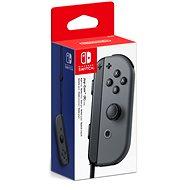 Nintendo Switch Joy-Con Pravý Grey