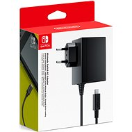 Nintendo Switch AC Adapter - Adaptér