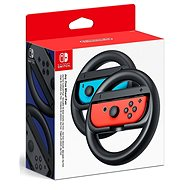 Nintendo Switch Joy-Con Wheel Pair - Držiak