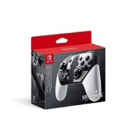 Nintendo Switch Pro Controller – Super Smash Bros. Ultimate - Gamepad