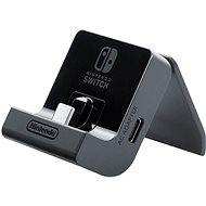 Nintendo Switch Adjustable Charging Stand - Dokovacia stanica