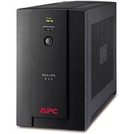 APC Back-UPS BX 950 eurozásuvka