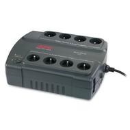 APC Back-UPS ES 700 - Záložný zdroj