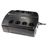 Záložný zdroj APC Back-UPS ES 700 - Záložní zdroj