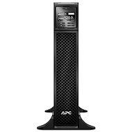 Záložný zdroj APC Smart-UPS SRT 1000 VA 230 V