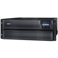Záložný zdroj APC Smart-UPS X 2200 VA stojan/veža LCD 200 – 240 V