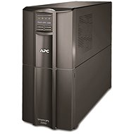 APC Smart-UPS 2200 VA LCD 230 V so SmartConnect - Záložný zdroj
