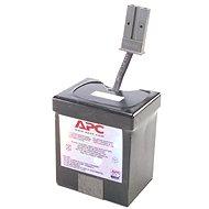 APC RBC29 - Náhradná batéria