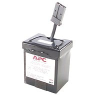 APC RBC30 - Nabíjateľná batéria