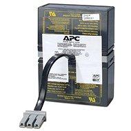 APC RBC32 - Nabíjateľná batéria