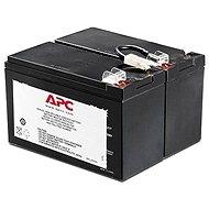 APC RBC109 - Nabíjacia batéria