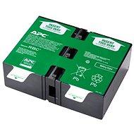 APC RBC124 - Nabíjacia batéria