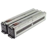 APC RBC140 - Nabíjateľná batéria