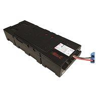 APC náhradný bateriový článok #115 - Nabíjacia batéria