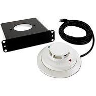 APC NetBotz Smoke Sensor – 10 ft. - Príslušenstvo