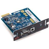 APC Legacy Communications SmartSlot Card - Rozširujúca karta
