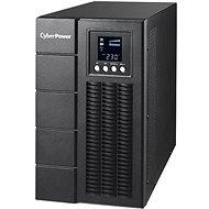 CyberPower OLS3000E - Záložný zdroj