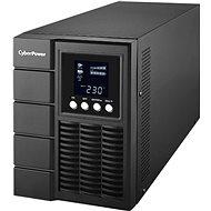 CyberPower OLS1500E - Záložný zdroj