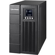 CyberPower OLS2000E - Záložný zdroj