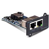 CyberPower RMCard205 - Rozširujúca karta