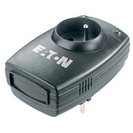 EATON Protection Box 1 FR - Prepäťová ochrana