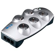 EATON Protection Box 5 Tel@ + TV FR - Prepäťová ochrana