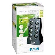 EATON Protection Station 650 FR - Záložný zdroj