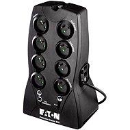 EATON Protection Station 800 FR - Záložný zdroj