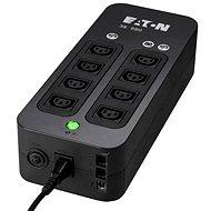 EATON 3S 550 IEC - Záložný zdroj