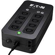 EATON 3S 700 IEC - Záložný zdroj
